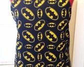 Bat Symbol Apron, Batman ...