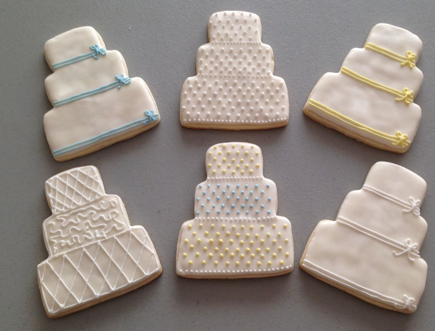 sugar cookie wedding cakes wedding cake sugar cookies 20566