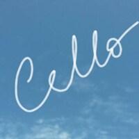 CelloArtandJewelry