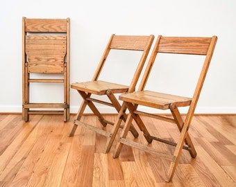 folding chairs wood folding chairs wooden chairs classic snyder oak wood folding chairs