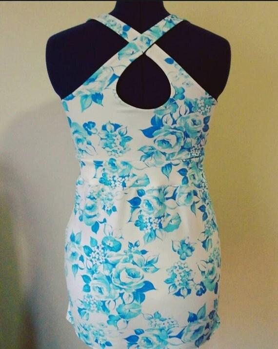 Jun 16, · Bathing Suits For Postpartum Bodies Rosewater Squash Nursing Swimsuit. from ciproprescription.ga $ Caravan Cadiz Printed Flyaway Bandeau Tankini Top Home Country: US.
