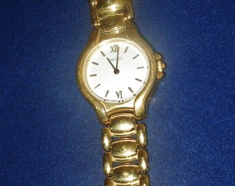 Lovely GOLDEN SEIKO WATCH
