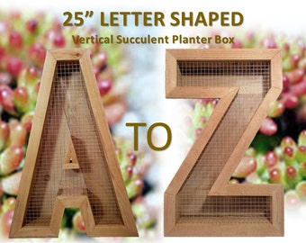 Reclaimed Wood Artwork Home Amp Garden Decor By Alleycatdesignst