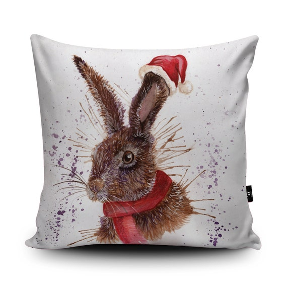 https://www.etsy.com/uk/listing/460235482/christmas-cushion-christmas-hare-pillow?ga_order=most_relevant&ga_search_type=all&ga_view_type=gallery&ga_search_query=christmas%20cushion&ref=sr_gallery_6
