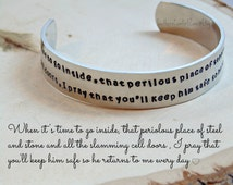 Unique Corrections Officer Related Items Etsy