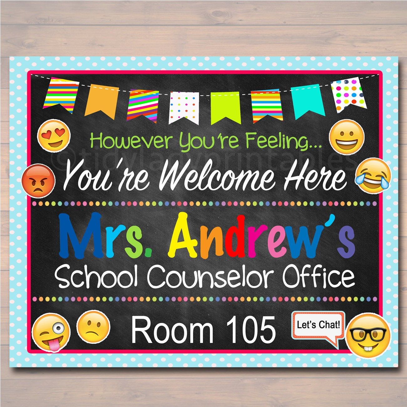 School Counselor Door Sign Child Counselor Door Sign Back To. College Degree Based On Life Experience. Send A Email To A Phone Wayside Fence Company. Baby Girl Room Decorating Ideas. Los Angeles Divorce Attorneys. Advertising Agency Database Ac Home Repair. Portable Storage Containers Moving. Encompass Insurance Address Build Mobile App. Table Variable In Sql Server Ie Mba Online