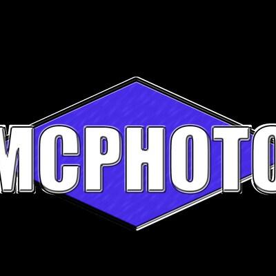 mcphotoshaun