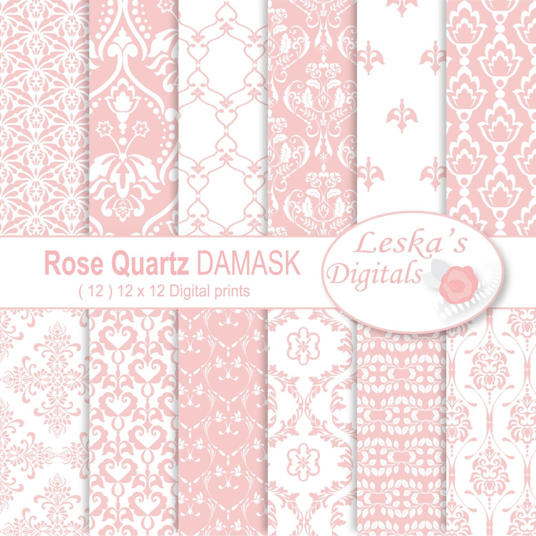 damask paper promotion online - photo #16