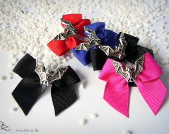 Batty-Hairbow