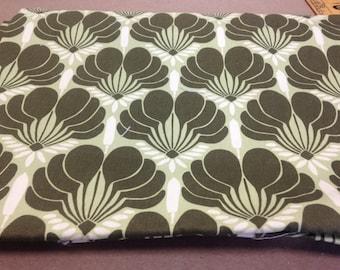 1 Yard Amy Butler Home Decor Fabric/Cotton/Cushion Fabric/ pillow fabric/Rowan Fabric