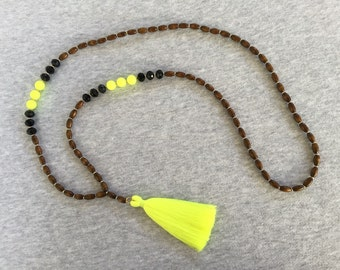 Emilia necklace
