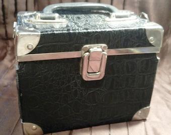 Vintage Camera Case