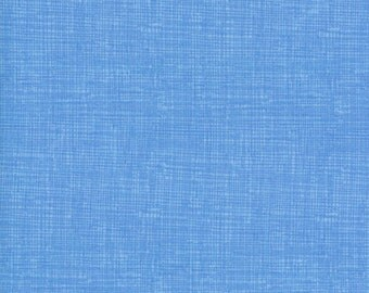 Chambray Sketch, from Timeless Treasures
