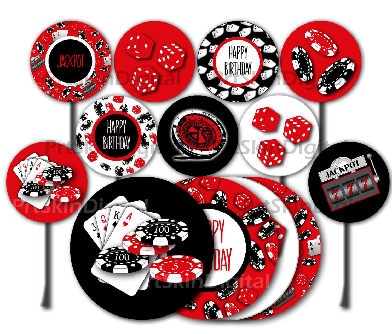 Casino ake toppers online gambling organizations