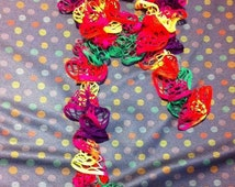 Popular Items For Sashay Yarn On Etsy
