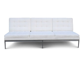 Florence Knoll for Knoll Sofa