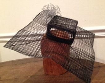 Laidah: Derby hat