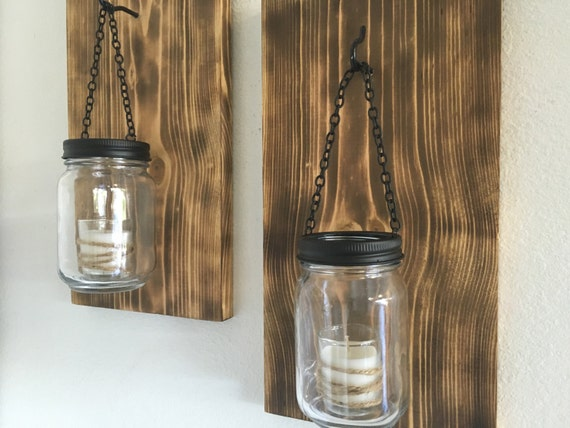 rustic home products