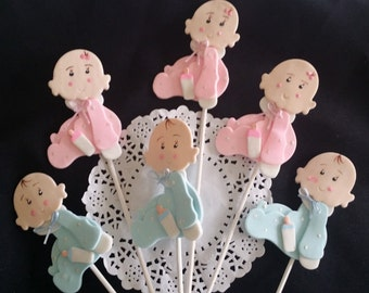 Baby Shower Favors, Baby Shower Centerpieces, Boy Baby Shower, Twins Baby Shower, Baby Boy Shower, Baby Shower for girl, Baby Shower for Boy