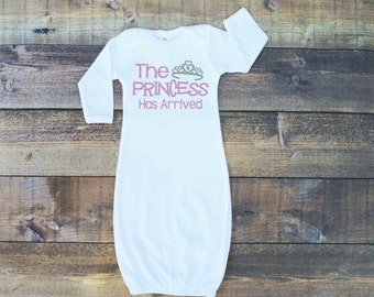 newborn girl take home outfit � etsy