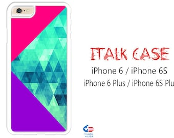 iPhone 6 iPhone Case iPhone 6S Case iPhone 6S Cover iPhone 6S Plus iPhone 6S Case iPhone 6S iPhone 6 iPhone 6 iPhone 6S Colorful Design