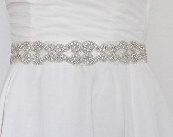 bridal belt, wedding belt, bridal sash, wedding sash, wedding sash belt, belt for wedding dress