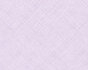 Architextures - Crosshatch Orchid - Carolyn Friedlander - Robert Kaufman (AFR-13503-19)