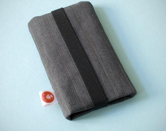"Smartphone Cover ""manhattan"" - M"