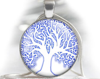 """Tree of life images  - Digital bottle cap images - 1'' circles, 25mm, 30mm, 1.25"""", 1.5"""" for Jewelry Making, BUY 2 GET 1 FREE"""