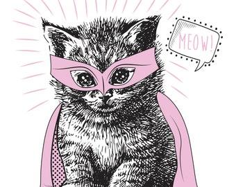 Super Kitty