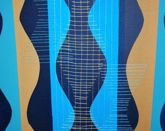 Wallpaper: Blue