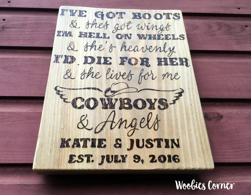cowboys for angels dating Meet-balls dating the complete single solution 100% free uk online dating- singles events- online dating tips join today for free uk only home my profile.