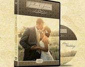 Photo Video Slideshow wit...