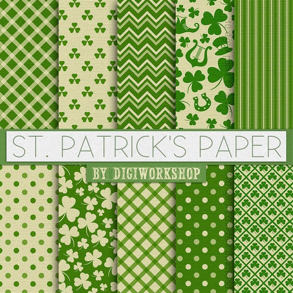 research paper for saint patrick Book review - st patrick of ireland  and doing considerable related research, the author is able to recreate for the reader the atmosphere and culture within.