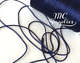 Rattail cord,rat tail cord,cordon cola de rata,satin cord,jewelry cord,embellishment,sewing,kumihimo braiding,beading cord,scrapbooking.