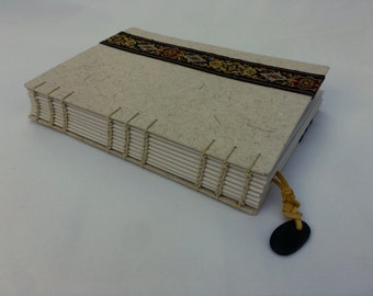 The Shakespearian Sonnets Journal
