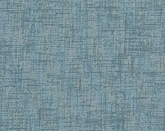 Premier Prints Fabric  JACKSON Vintage Blue or choice of 6 colors Fabric by The Yard