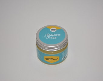 """Reflex balm """"soothing to the ash"""" - body"""
