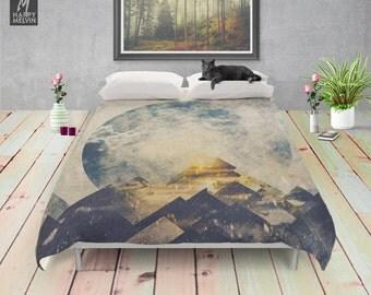 "Shop ""home decor"" in Bedding"