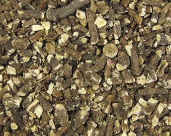 Dandelion Root - Certified Organic
