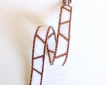Elegant handmade bracelet Handmade Bracelet