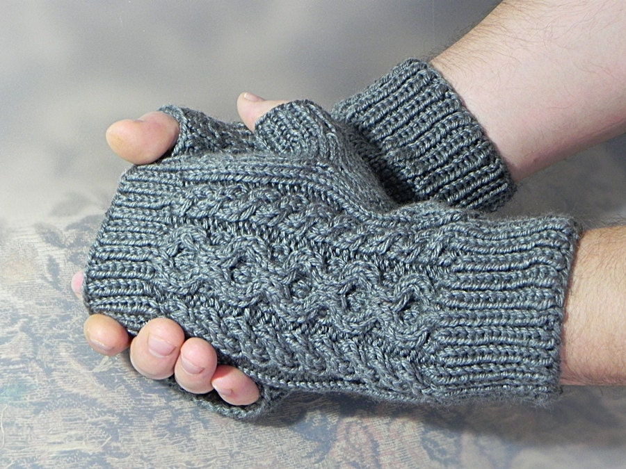 Fingerless glove pattern - Search eternal-sv.tk for Knitting Yarn, Books, Patterns, Free Shipping over $50 · Satisfaction guaranteed · Direct from the mill · Quality yarns and needlesTypes: Wool, Cotton, Alpaca, Cashmere.