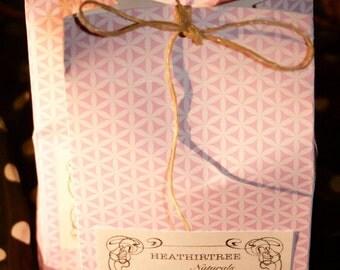 Gift for women - Cadeau voor vrouwen