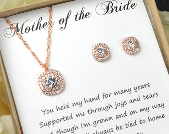 Mother of the Bride Gift, Personalized Bridesmaids Gift,Mother of the Groom Gifts,Bridal Party Gift, Bridal Party Jewelry,Wedding bracelet,
