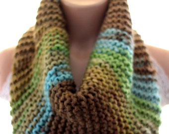 under 10 usdgreen blue cream brawn wraps, scarf, scarves, knitted scarf, knitted scarves, white scarves