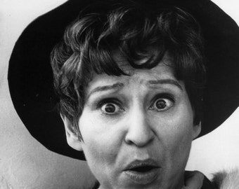 alice ghostley to kill a mockingbird