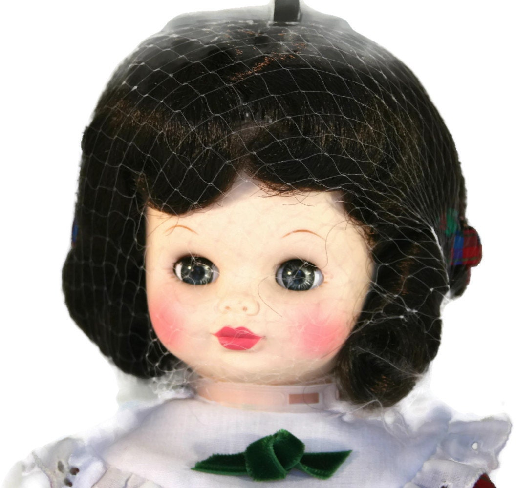 Royal House Of Dolls 28 Images Pin By Brown On Dolls
