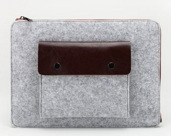 "13 inch laptop sleeve 13 inch macbook pro case macbook 13 sleeve macbook 13 inch case macbook 13 case, 13"" macbook pro sleeve-TFL222"