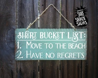 beach sign, beach house signs, beach home sign, beach home, beach house decor, beach home decor, beach house decoration, bucket list, 244