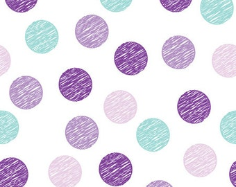 Polka dot wallpaper peel and stick wallpaper polka dot ombre removable wallpaper polka dot wallpaper peel and stick wallpaper self adhesive wallpaper voltagebd Image collections